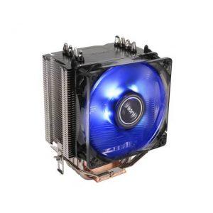 Antec C40 High Performance CPU Cooler
