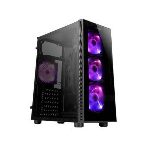 Antec NX Series NX210