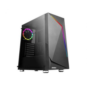 Antec NX Series NX300 Black