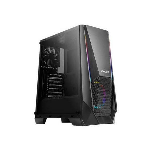 Antec NX310 NX series-Mid Tower Gaming Case