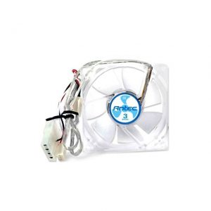Antec TriCool 80mm Case Fan