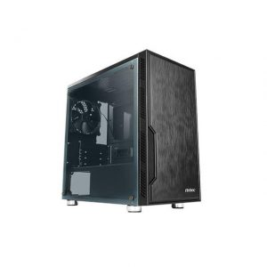 Antec Value Solution Series VSK10 Window