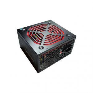 Apevia ATX-RP500W 500W ATX 12v Power Supply
