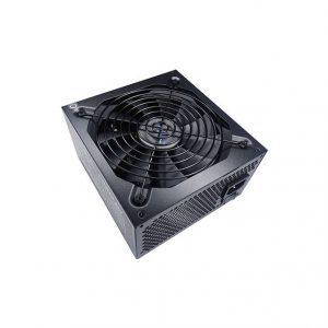 Apevia ATX-SP600W 600W Spirit Power Supply