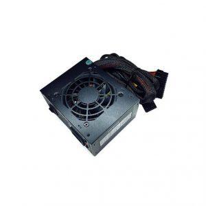 Apevia SFX-AP400W 400W SFX Power Supply