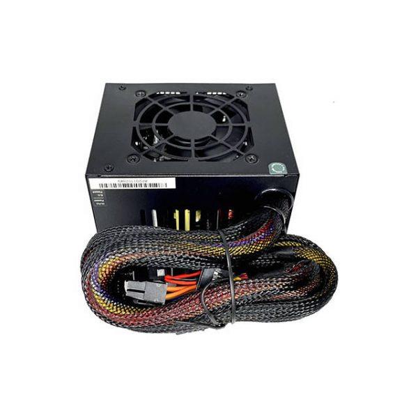 Apevia SFX-AP500W 500W SFX Power Supply