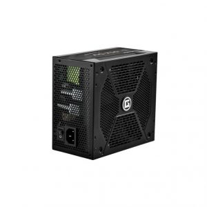 Apexgaming AG-750M AG Series Gaming Power Supply 750W 80 Plus Gold Certified