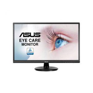 Asus VA249HE 23.8 inch Wide Screen 5 ms 100