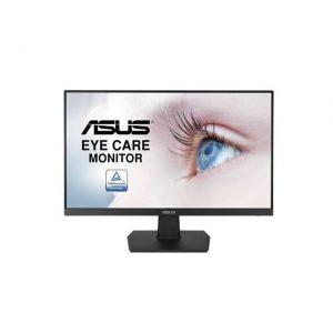 Asus VA24EHE 23.8 inch Wide Screen 100