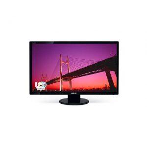 Asus VE278H 27 inch Widescreen 50
