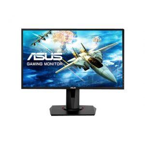 Asus VG248QG Gaming 24 inch FHD 100