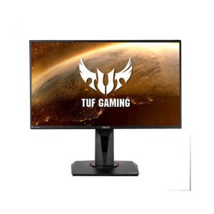 Asus VG259Q 24.5 inch Widescreen 100