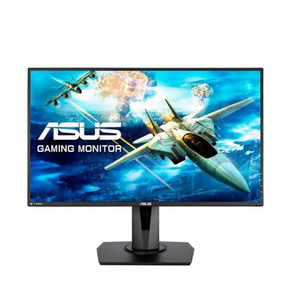 Asus VG275Q 27 inch Widescreen 100