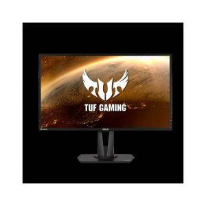 Asus VG27BQ 27 inch WideScreen 0.4ms 1