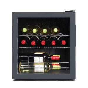 BLACK+DECKER BD61516 Wine Cellar (14 Bottles)