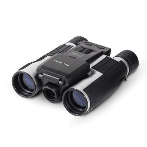 Bell+Howell BH1232HD Digital Camera Binoculars