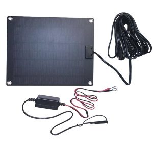 Bright Way Group 5214 5211 Charger