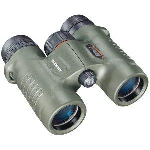 Bushnell 334208 Trophy 8x 42 mm Binoculars