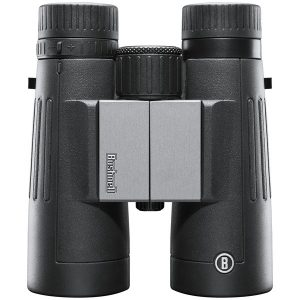 Bushnell PWV1042 PowerView 2 10x 42mm Roof Prism Binoculars