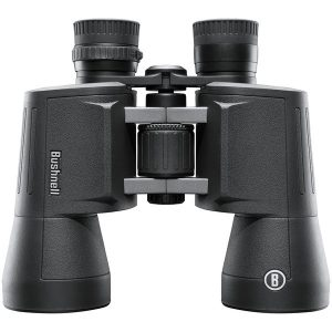 Bushnell PWV1050 PowerView 2 10x 50mm Porro Prism Binoculars