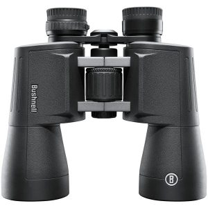 Bushnell PWV1250 PowerView 2 12x 50mm Porro Prism Binoculars