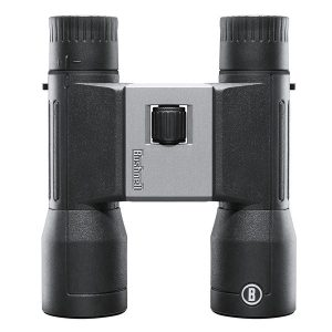 Bushnell PWV1632 PowerView 2 16x 32mm Roof Prism Binoculars