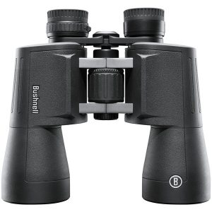 Bushnell PWV2050 PowerView 2 20x 50mm Porro Prism Binoculars