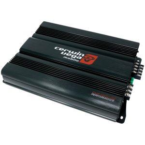 Cerwin-Vega Mobile CVP1600.4D Performance Series 1