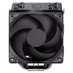 Cooler Master Hyper 212 Black Edition RR-212S-20PK-R1 CPU Fan For Intel LGA LGA 2066/2011-v3/2011/1366/1156/1155/1151/1150 & AMD Socket M2+/FM2/FM1/AM4/AM3+/AM3/AM2+/AM2