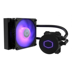 CoolerMaster MLW-D12M-A18PC-R2 MasterLiquid ML120L RGB V2