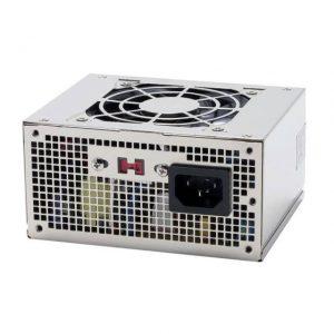 Coolmax CM-300 300W M-ATX Power Supply