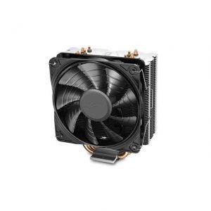 DEEPCOOL GAMMAXX 400S CPU Air Cooler
