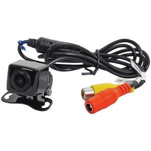 Dual BUCAM200 Universal Backup Camera