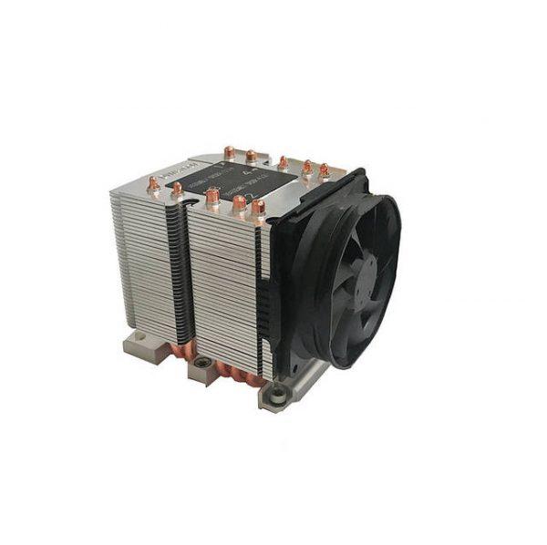 Dynatron B11 3U Server CPU Fan For Intel FCLGA3647