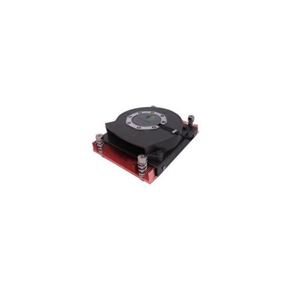 Dynatron R13 1U Server CPU Fan For Intel LGA2011