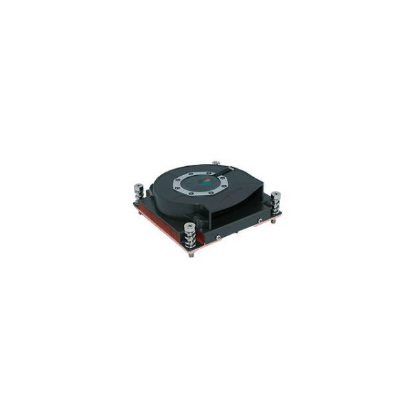 Dynatron R16 1U Server CPU Fan For Intel LGA2011