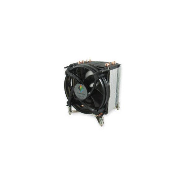 Dynatron R17 3U Server CPU Fan For Intel LGA2011