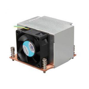 Dynatron R5 2U&Up Server CPU Fan For Intel Square Type LGA2011