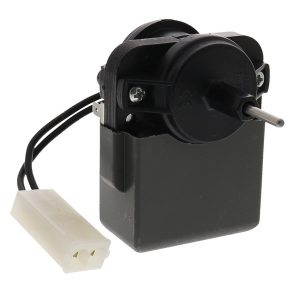 ERP 2315549 Refrigerator Evaporator Fan Motor for 2315549