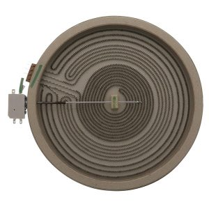 ERP WB30T10155 Range Radiant Heat Surface Element for WB30T10155