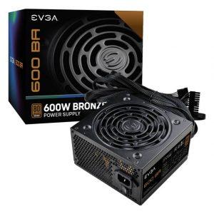 EVGA 100-BA-0600-K1 600 BA