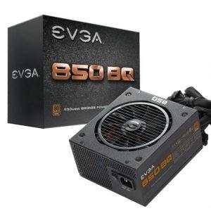 EVGA  110-BQ-0850-V1 850 BQ