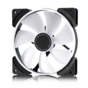 Fractal Design Prisma AL-14 3P FD-FAN-PRI-AL14-3P 140mm Case Fan (3 Pack)
