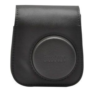 Fujifilm 600021505 instax mini 11 Case (Charcoal Gray)