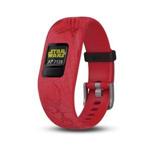 Garmin 010-01909-3B vivofit jr. 2 (Star Wars Dark Side)