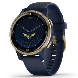 Garmin 010-02172-41 Legacy Hero Series Smartwatch