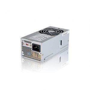 In-Win IP-S300FF1-0 H 300W TFX12V v2.31 Power Supply