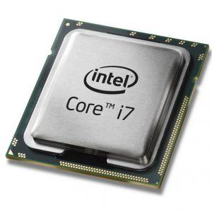 Intel Core i7-7700 Kaby Lake Processor 3.6GHz 8.0GT/s 8MB LGA 1151 CPU