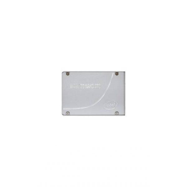 Intel DC P4510 Series SSDPE2KX010T801 1TB 2.5 inch PCI-Express 3.0 x4 Solid State Drive (TLC)