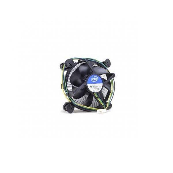 Intel E97378-001 CPU Cooler for LGA1155/1156/1150